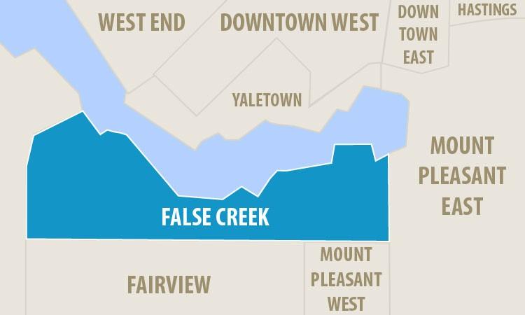 False-Creek