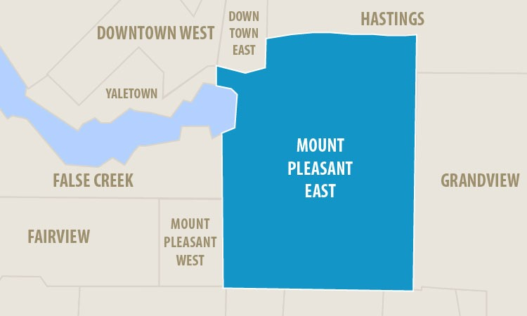Mount-Pleasant-East