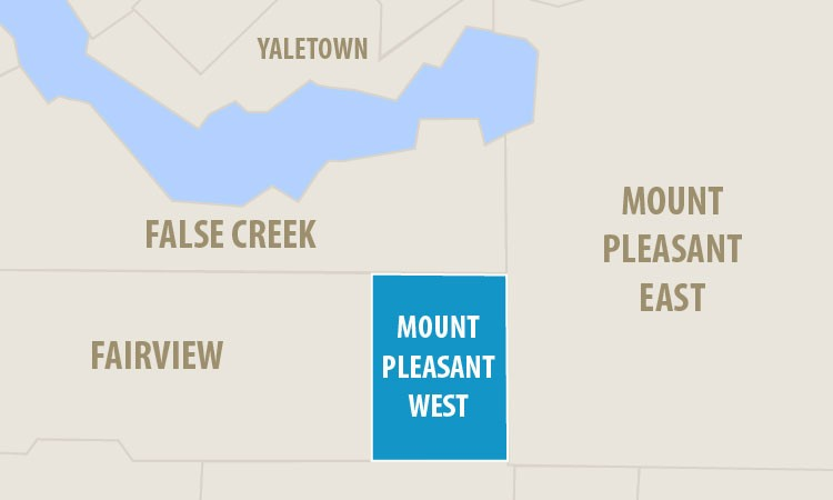 Mount-Pleasant-West